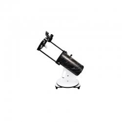 Skywatcher Dobson Heritage 130mm