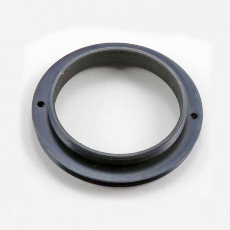 """Adaptador 2""""/T2 (2"""" filter-holder)"""