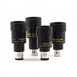 Takahashi UW-7mm