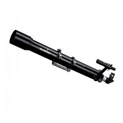 Skywatcher AC 90/900 acromático