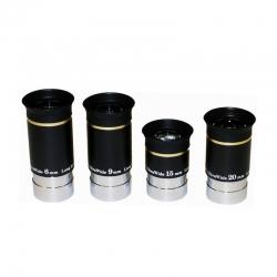 Ocular Ultra-Wide 6mm