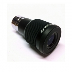 Ocular Skywatcher UWA-25