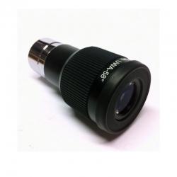 Ocular Skywatcher UWA-4