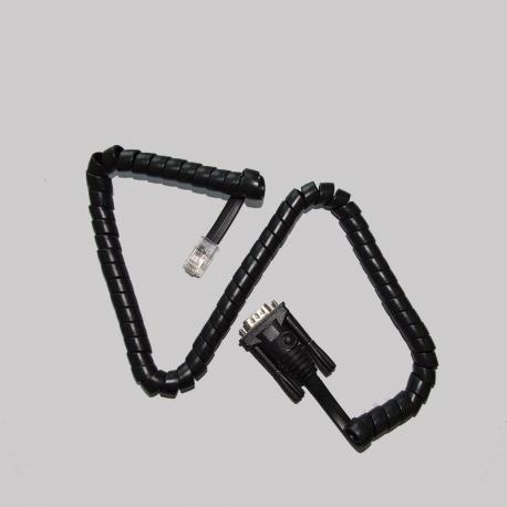 Cable para NEQ6