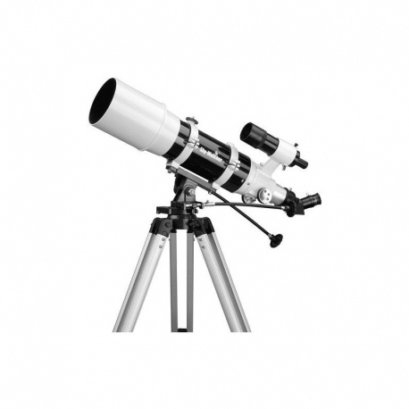 Skywatcher AC120/600 - AZ3