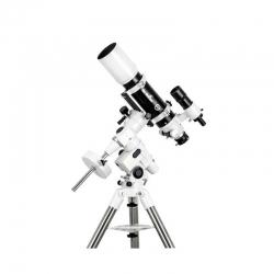 Skywatcher ED80 - NEQ5