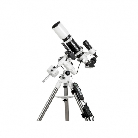 Skywatcher ED80 - NEQ3 GoTo