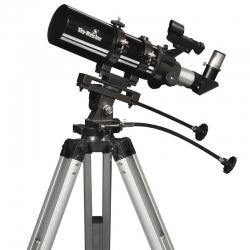 Skywatcher AC80/400 AZ3