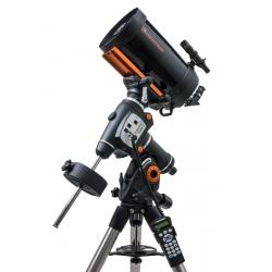Celestron C8 CGEM-II