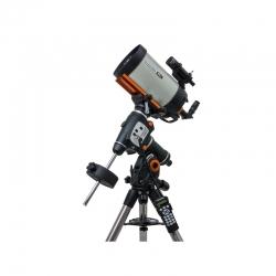 Celestron C8 Edge HD CGEM-II