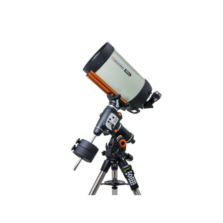 Celestron C11 Edge HD CGEM-II