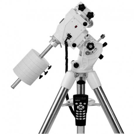 Skywatcher EQ8 PRO (con trípode)