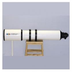 APO 175/1400 CNC LWII