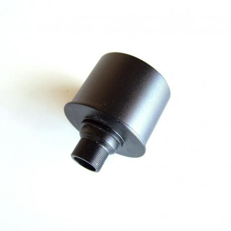 Adaptador para Webcam