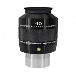Ocular 68 grados Ar 40mm