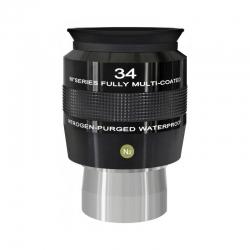 Ocular 68 grados Ar 34mm