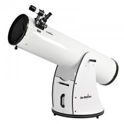 Skywatcher Dobson Classic 300mm f/5