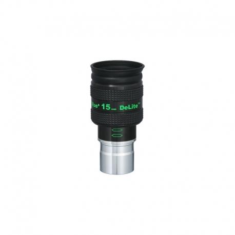 DeLite 15mm