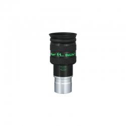 DeLite 11mm