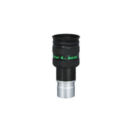 DeLite 4mm