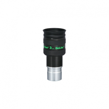 DeLite 3mm