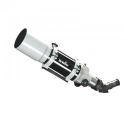 Skywatcher AC102/500 acromático