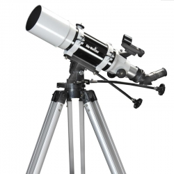 Skywatcher AC102/500 - AZ3