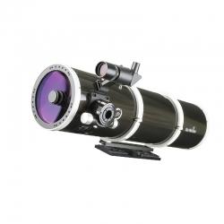 Skywatcher MN-190