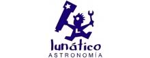 Lunatico Astronomía