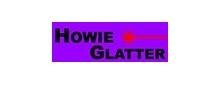 Howie Glatter