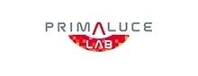 Prima Luce Lab