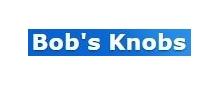 Bob´s Knobs
