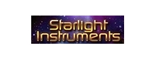 Starlight-Instruments